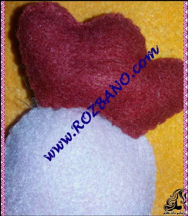 http://up.rozbano.com/view/2803122/Chicken%20Bread%20Basket-08.jpg