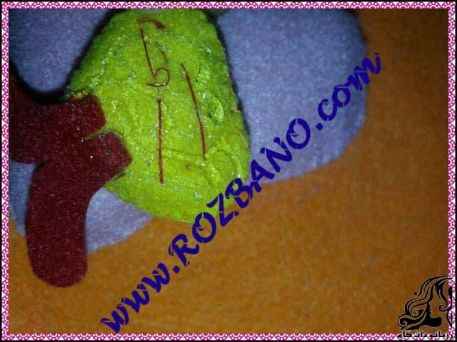 http://up.rozbano.com/view/2803123/Chicken%20Bread%20Basket-09.jpg
