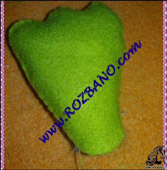http://up.rozbano.com/view/2803124/Chicken%20Bread%20Basket-10.jpg