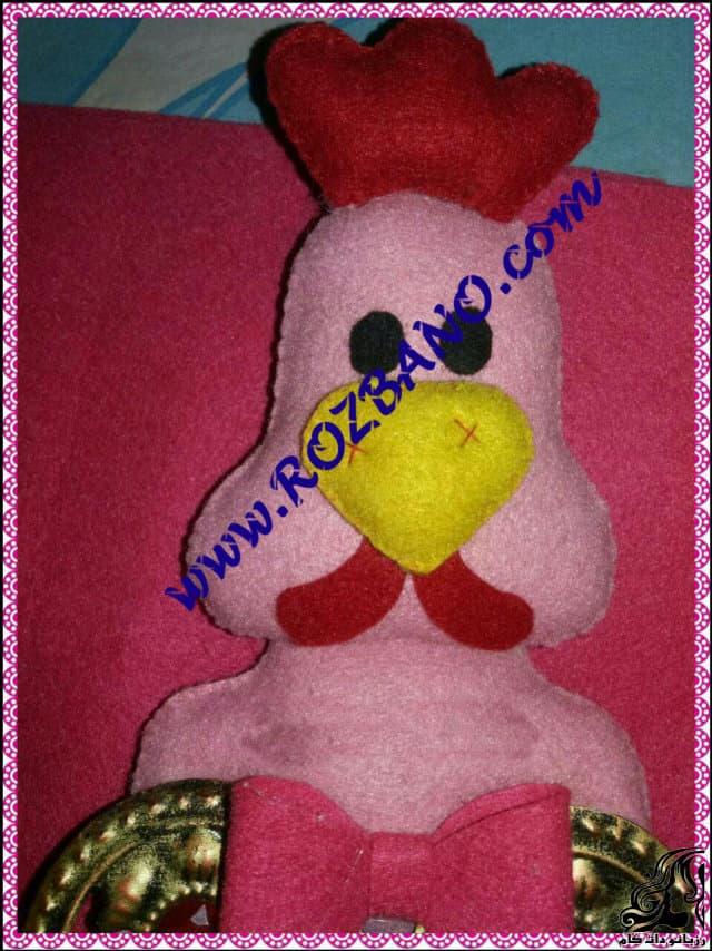 http://up.rozbano.com/view/2803125/Chicken%20Bread%20Basket-11.jpg