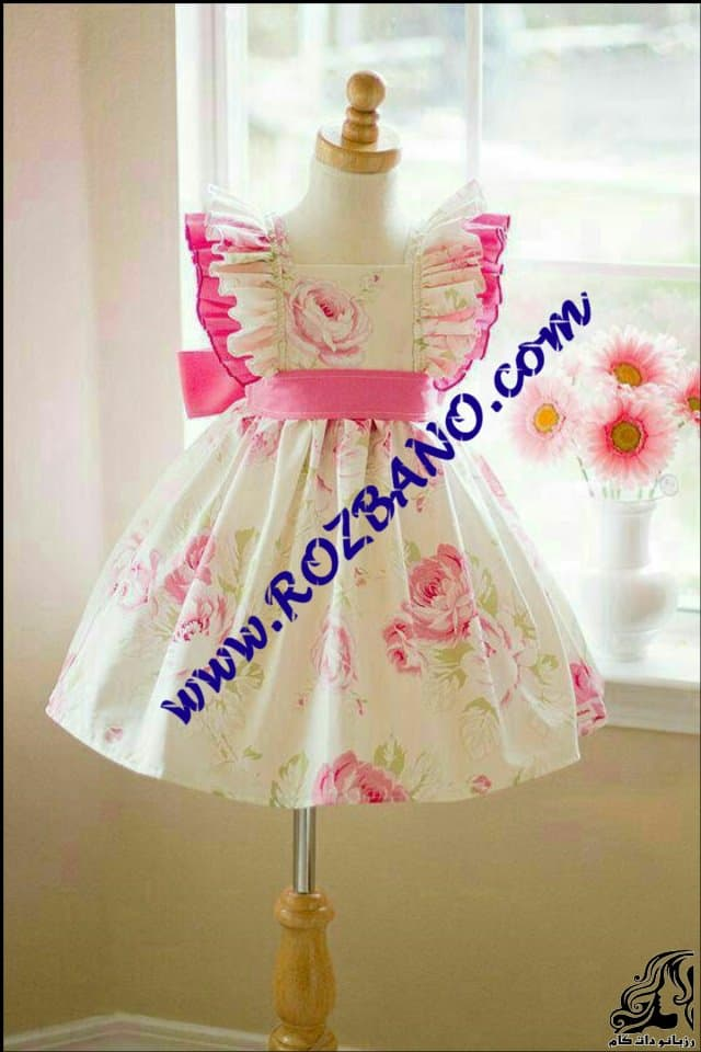 https://up.rozbano.com/view/2805345/Butterfly%20Sarafon.jpg