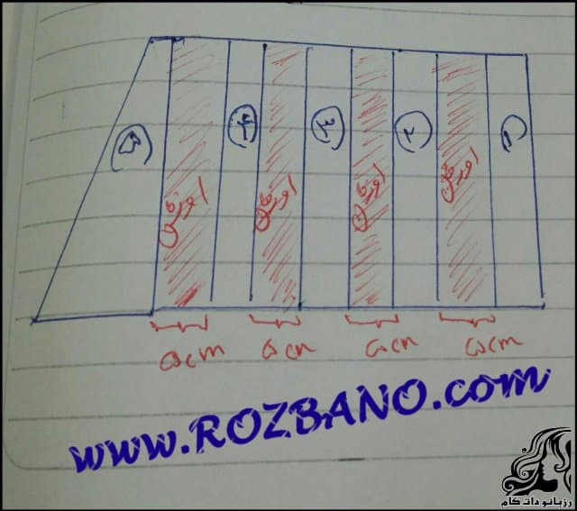 https://up.rozbano.com/view/2805348/Butterfly%20Sarafon-03.jpg