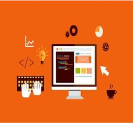سفارش طراحی بنر و طراحی لوگو و خدمات گرافیکی به چه علت مهم است؟