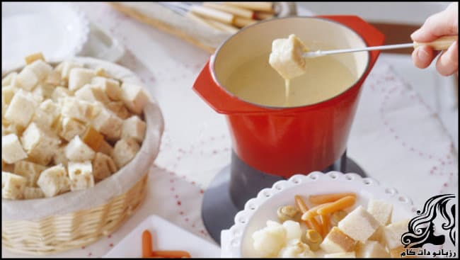 http://up.rozbano.com/view/2805828/Cheese%20Fondue.jpg