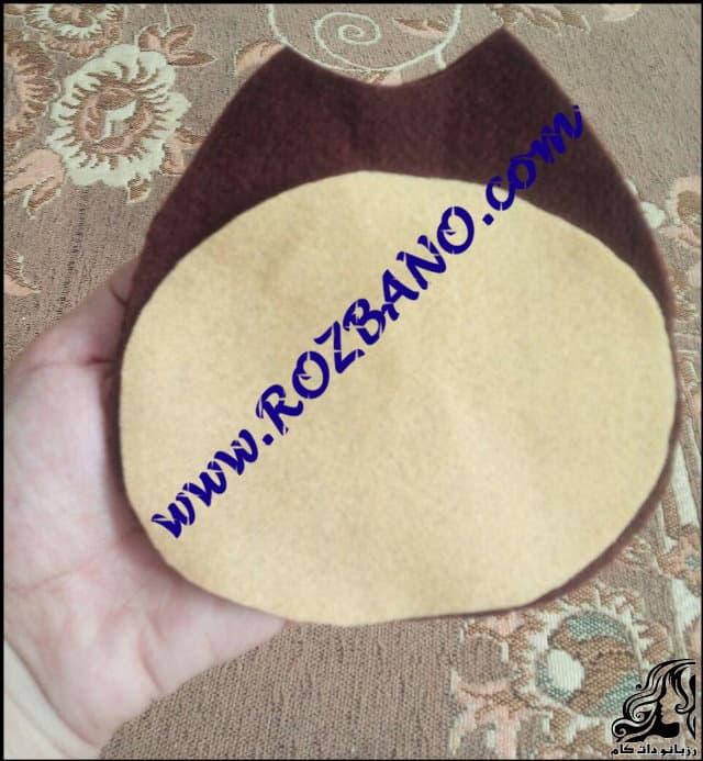 http://up.rozbano.com/view/2807755/Owl%20control%20area-03.jpg