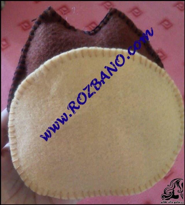 http://up.rozbano.com/view/2807757/Owl%20control%20area-05.jpg