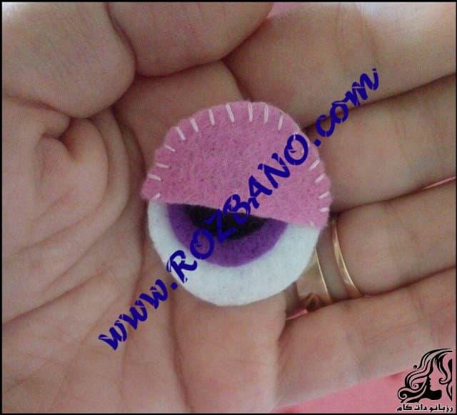 http://up.rozbano.com/view/2807759/Owl%20control%20area-07.jpg