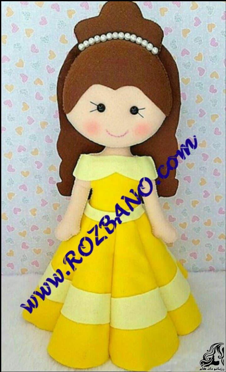 https://up.rozbano.com/view/2809491/Princess%20Girl%20Dolls.jpg