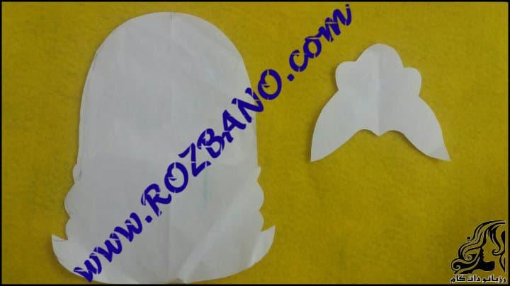 https://up.rozbano.com/view/2809502/Princess%20Girl%20Dolls-11.jpg
