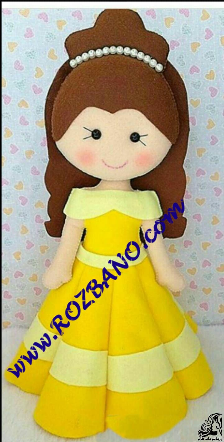 http://up.rozbano.com/view/2809506/Princess%20Girl%20Dolls-15.jpg
