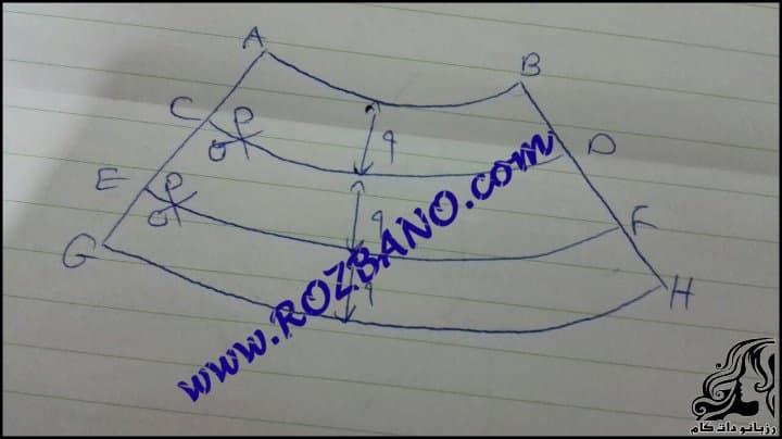 https://up.rozbano.com/view/2810177/Multi%20storey%20Doll%20clothes-01.jpg