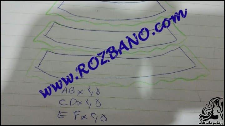 https://up.rozbano.com/view/2810178/Multi%20storey%20Doll%20clothes-02.jpg