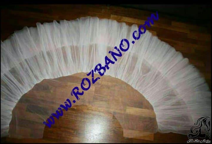 https://up.rozbano.com/view/2810180/Multi%20storey%20Doll%20clothes-04.jpg