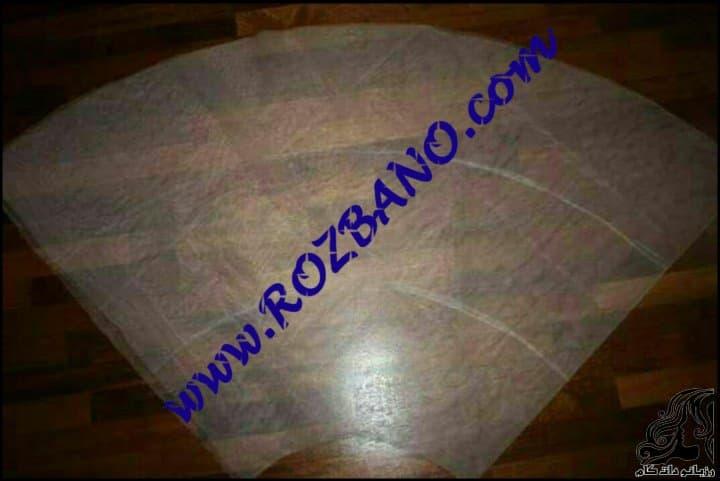 https://up.rozbano.com/view/2810181/Multi%20storey%20Doll%20clothes-05.jpg