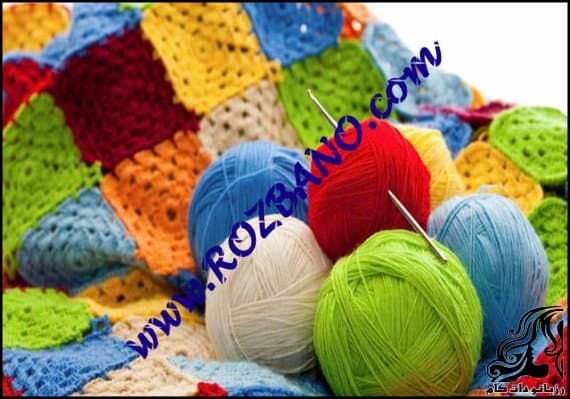 http://up.rozbano.com/view/2811562/Choose%20and%20buy%20the%20perfect%20yarn.jpg