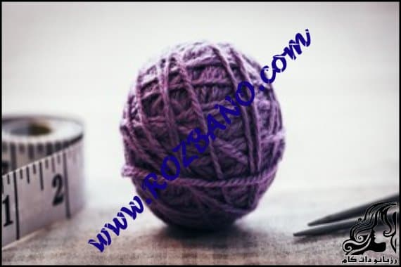 http://up.rozbano.com/view/2811563/Choose%20and%20buy%20the%20perfect%20yarn-01.jpg