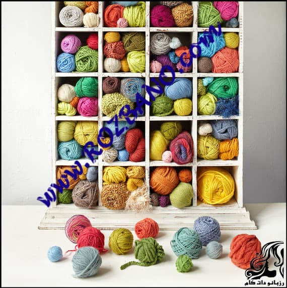 http://up.rozbano.com/view/2811564/Choose%20and%20buy%20the%20perfect%20yarn-02.jpg