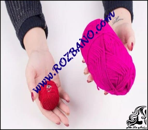 https://up.rozbano.com/view/2811566/Choose%20and%20buy%20the%20perfect%20yarn-04.jpg