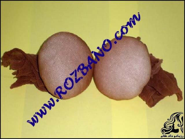 https://up.rozbano.com/view/2811856/Doll%20popik-01.jpg