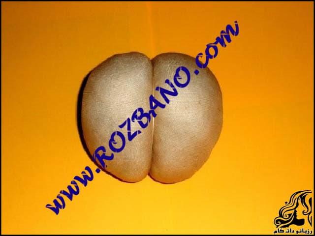 https://up.rozbano.com/view/2811859/Doll%20popik-05.jpg