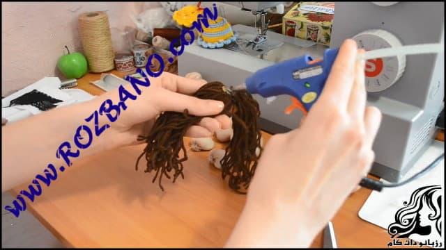 https://up.rozbano.com/view/2811864/Doll%20popik-10.jpg