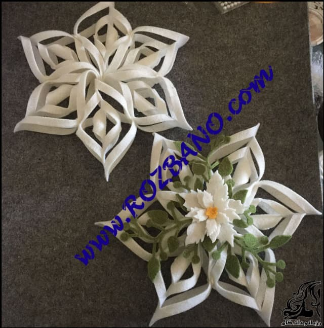 http://up.rozbano.com/view/2812808/Decorative%20flowers%20on%20table-08.jpg