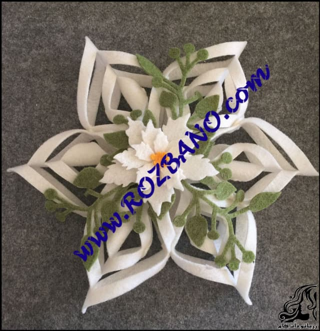 https://up.rozbano.com/view/2812809/Decorative%20flowers%20on%20table-09.jpg