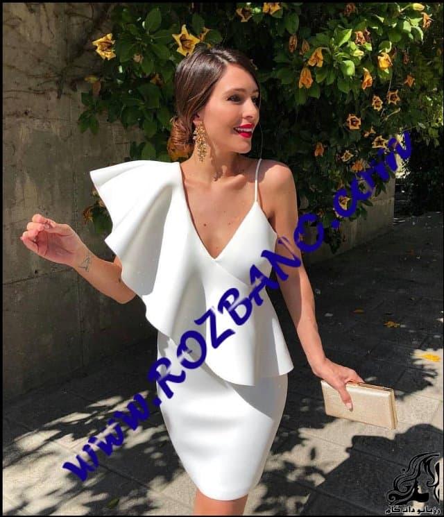 https://up.rozbano.com/view/2813356/Women%20open-shoulder%20shirt.jpg