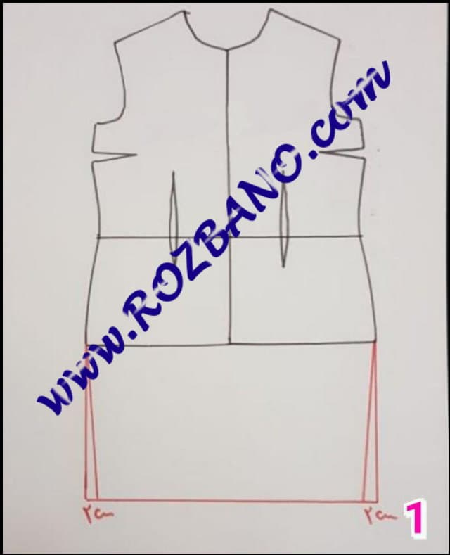 https://up.rozbano.com/view/2813357/Women%20open-shoulder%20shirt-01.jpg