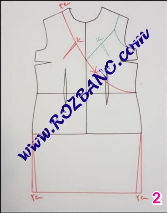 https://up.rozbano.com/view/2813358/Women%20open-shoulder%20shirt-02.jpg