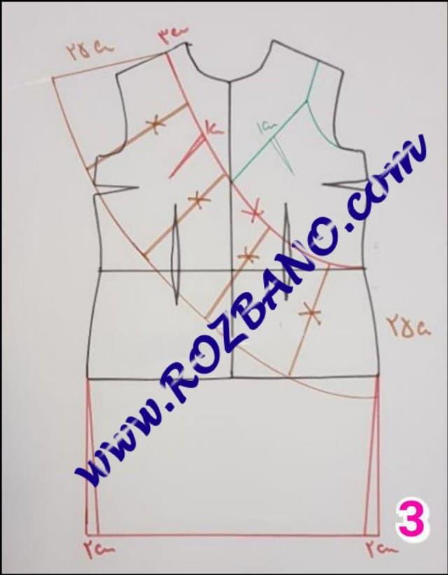 https://up.rozbano.com/view/2813359/Women%20open-shoulder%20shirt-03.jpg