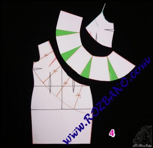 https://up.rozbano.com/view/2813360/Women%20open-shoulder%20shirt-04.jpg