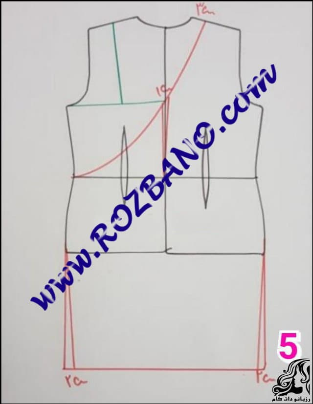 https://up.rozbano.com/view/2813361/Women%20open-shoulder%20shirt-05.jpg