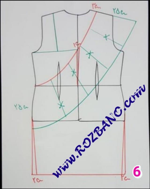 https://up.rozbano.com/view/2813362/Women%20open-shoulder%20shirt-06.jpg