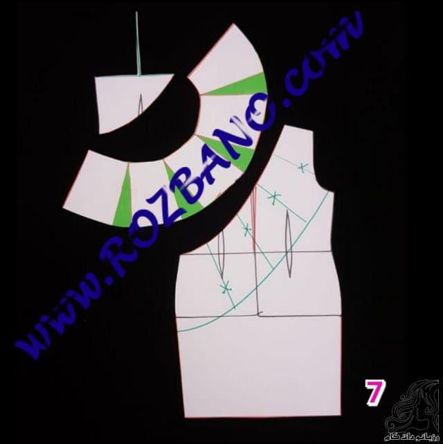https://up.rozbano.com/view/2813363/Women%20open-shoulder%20shirt-07.jpg