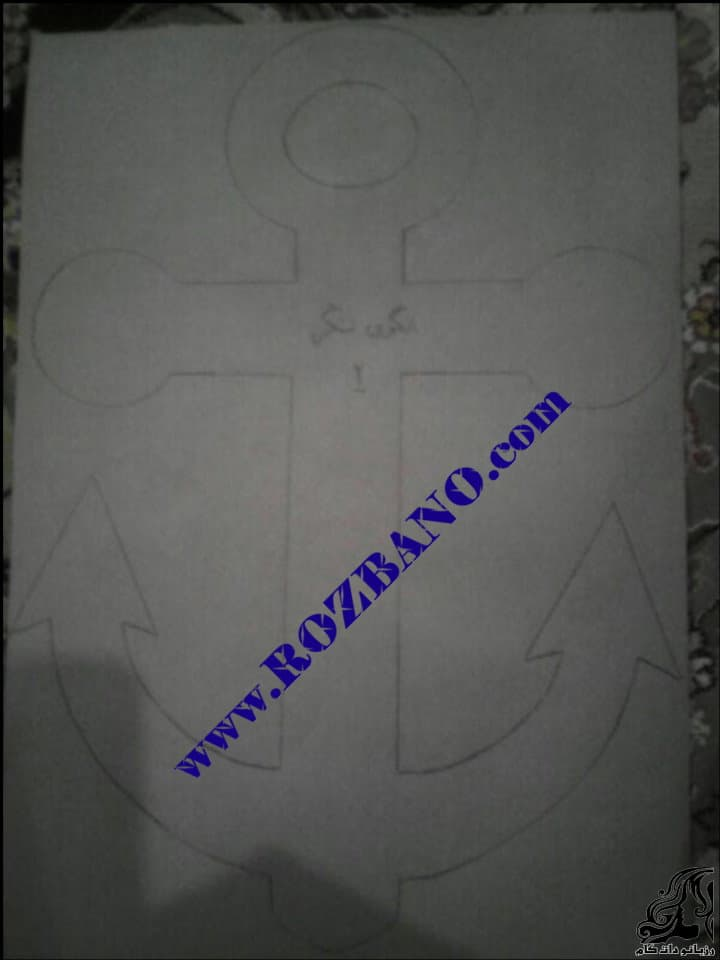 https://up.rozbano.com/view/2814143/Pirates%20Pendant.jpg