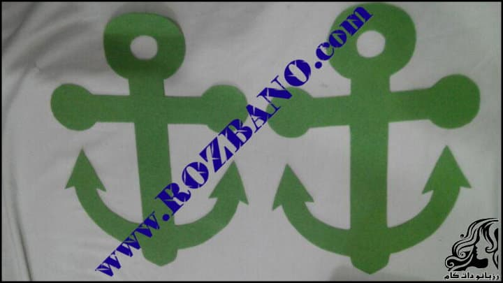 http://up.rozbano.com/view/2814146/Pirates%20Pendant-03.jpg