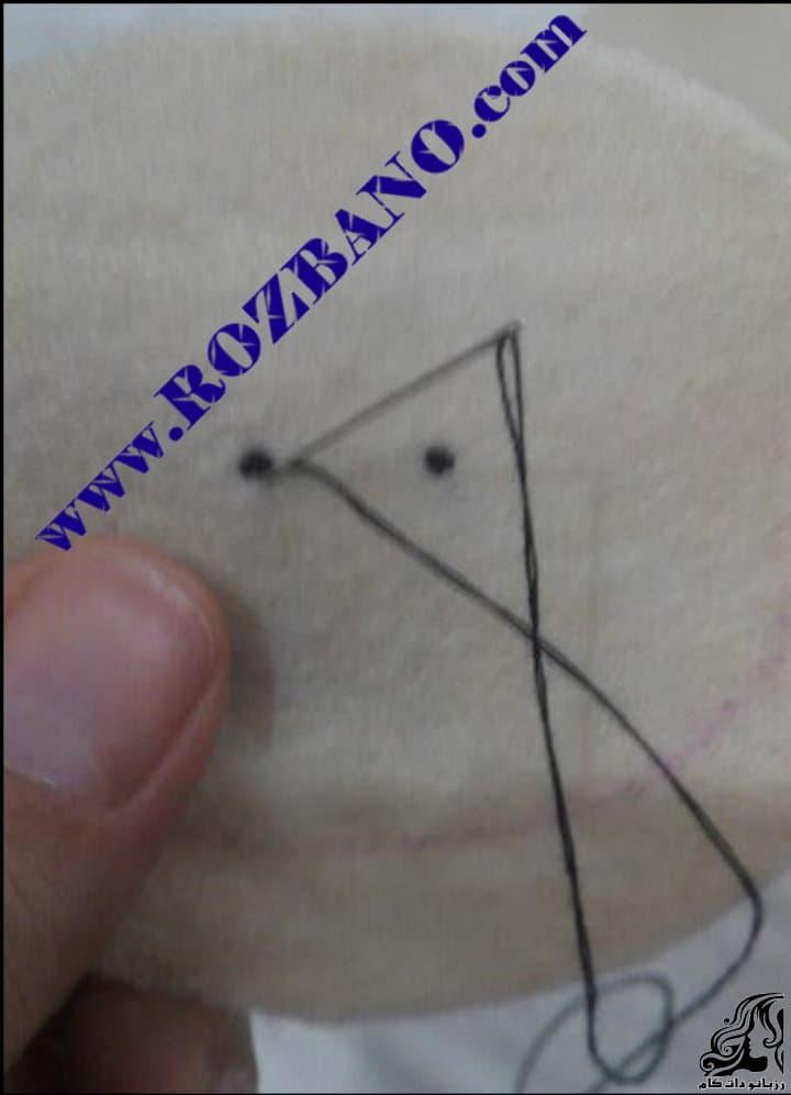 https://up.rozbano.com/view/2814152/Pirates%20Pendant-09.jpg