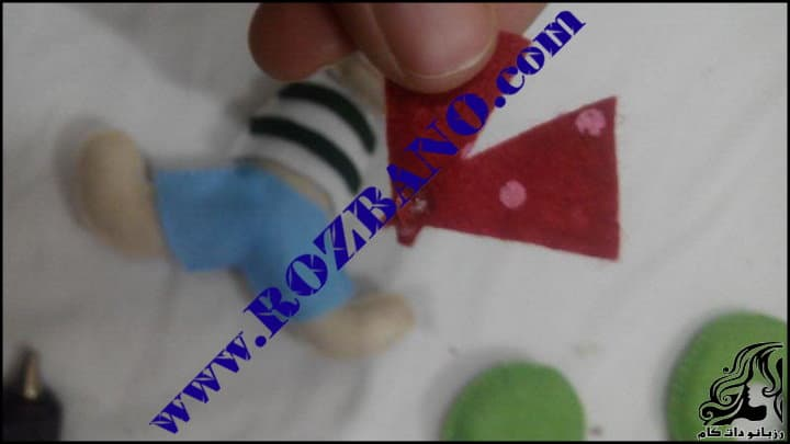 http://up.rozbano.com/view/2814174/Pirates%20Pendant-20.jpg