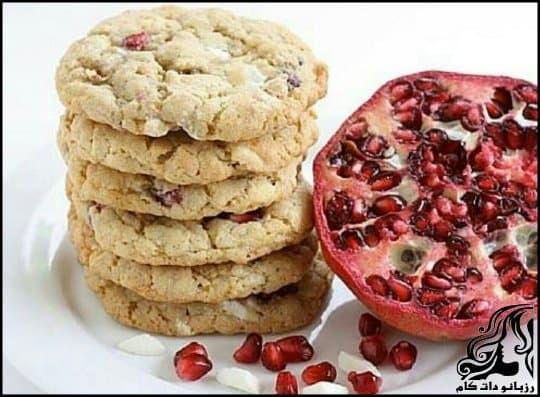http://up.rozbano.com/view/2816025/Pomegranate%20cookie.jpg