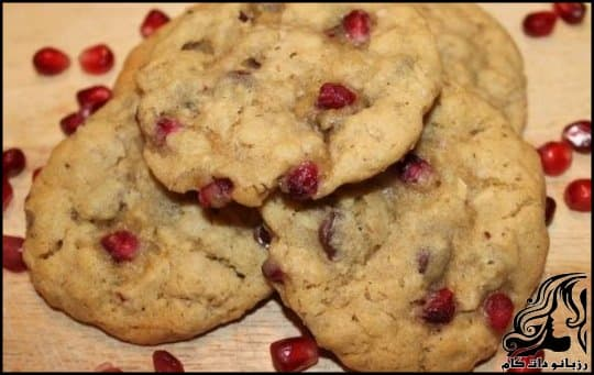 http://up.rozbano.com/view/2816026/Pomegranate%20cookie-01.jpg