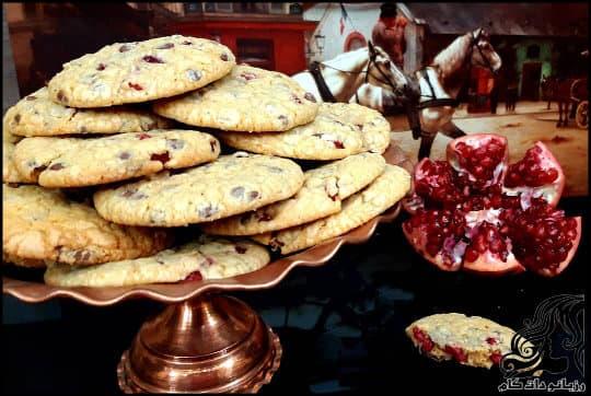 https://up.rozbano.com/view/2816027/Pomegranate%20cookie-02.jpg