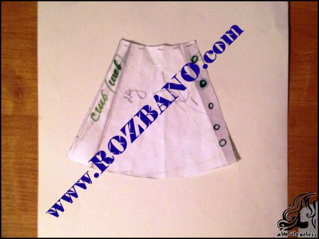 http://up.rozbano.com/view/2819319/Russian%20doll%20with%20nose-03.jpg