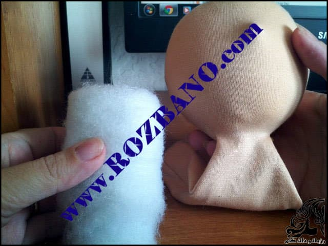 http://up.rozbano.com/view/2819337/Russian%20doll%20with%20nose-16.jpg