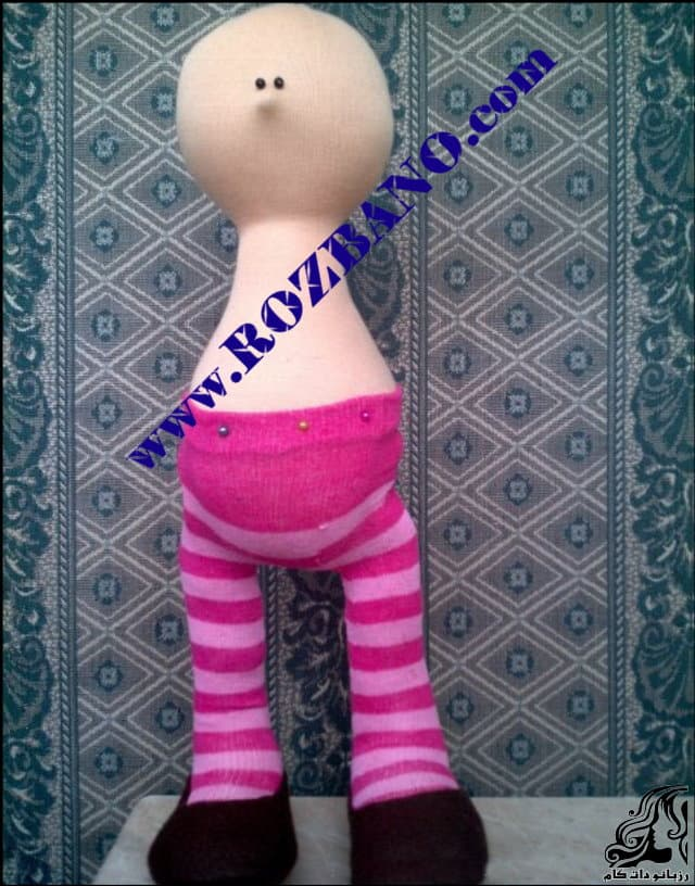 http://up.rozbano.com/view/2819348/Russian%20doll%20with%20nose-27.jpg