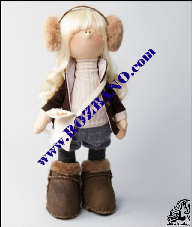 http://up.rozbano.com/view/2819352/Russian%20doll%20with%20nose-31.jpg