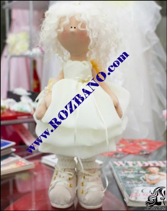http://up.rozbano.com/view/2819353/Russian%20doll%20with%20nose-32.jpg