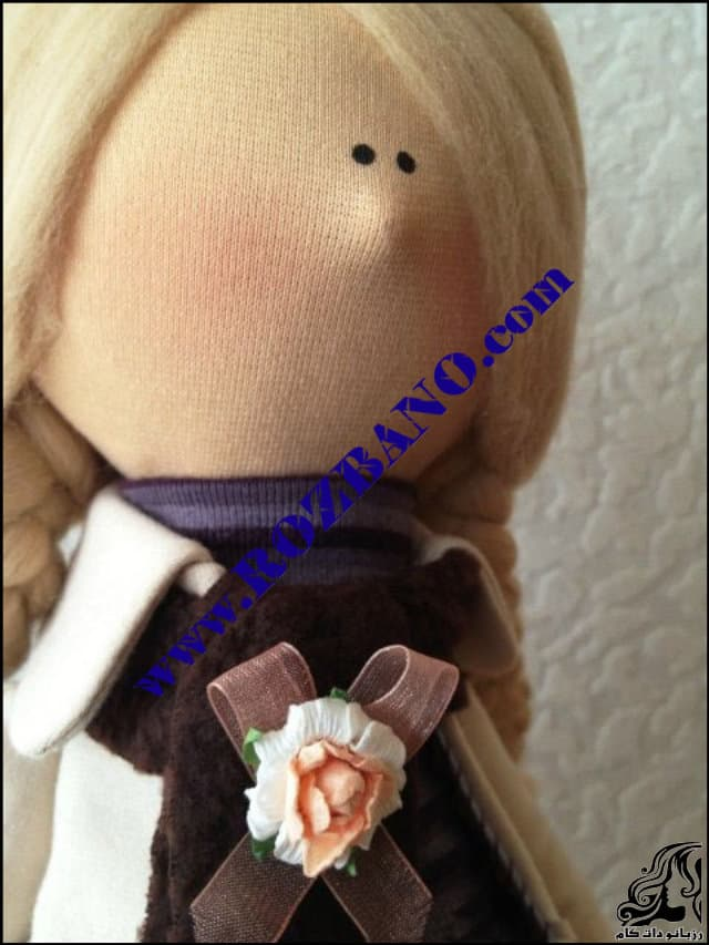 http://up.rozbano.com/view/2819354/Russian%20doll%20with%20nose-33.jpg