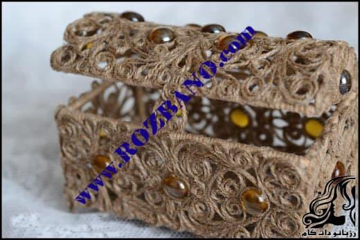 http://up.rozbano.com/view/2820265/Decorative%20box%20with%20hemp.jpg
