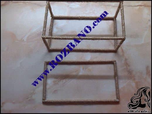 http://up.rozbano.com/view/2820266/Decorative%20box%20with%20hemp-01.jpg